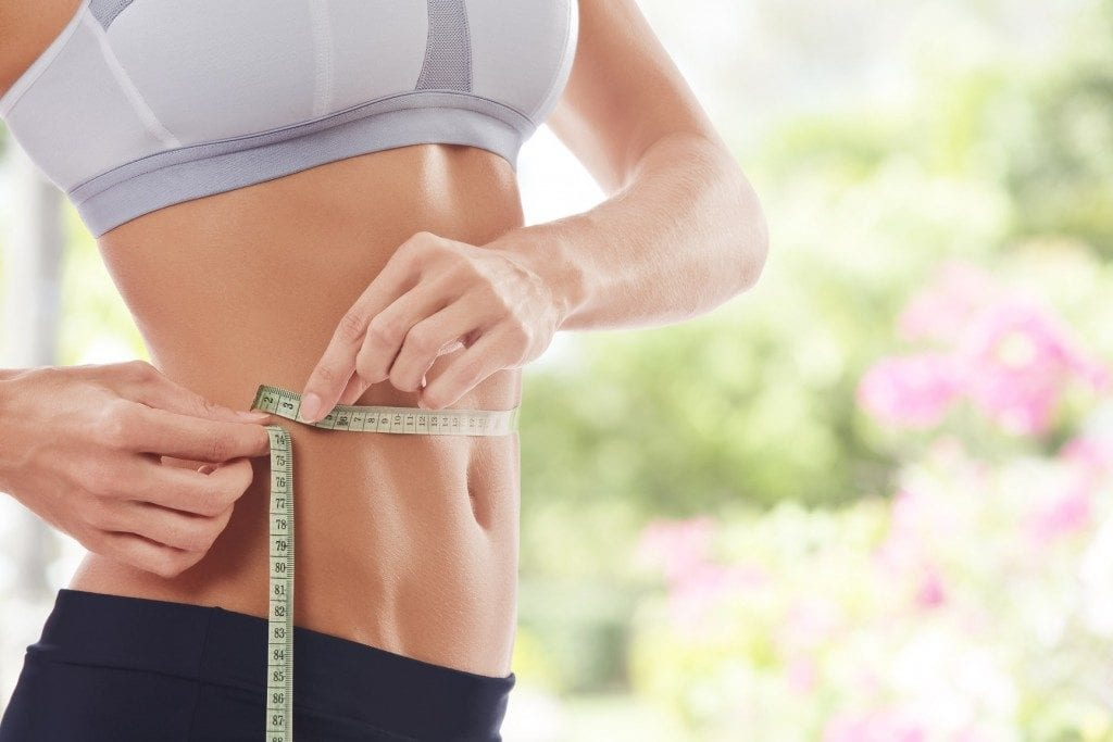 Weight Loss: Why Should You Start With It Today