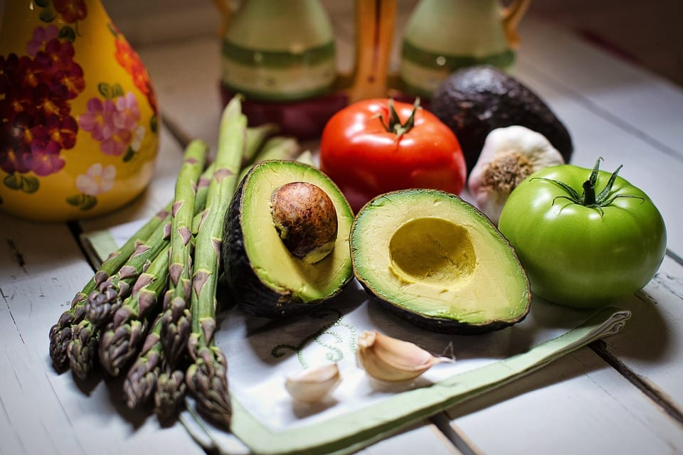 Diet Traps- 3 Common Health Foods: Healthy or Harmful?