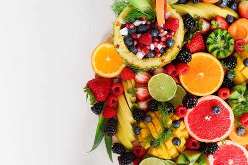 Some 7 Trending Super Food List You Must Know To Make Your Living