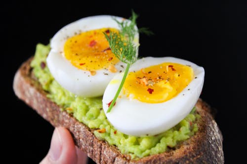 Reasons Why Eggs Are the Healthiest Food on the Planet