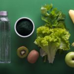 A Healthy Lifestyle Will Increase Your Life Span