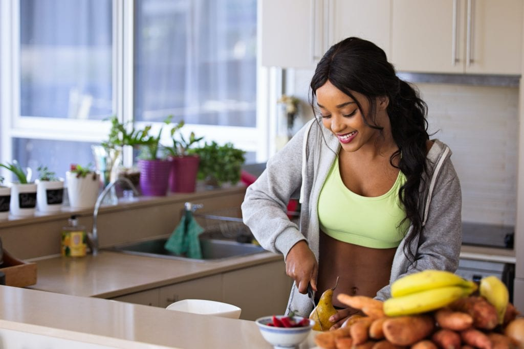 The Best Weight Loss Tips: Get The Body You Want